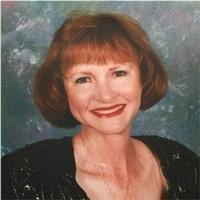 Leslie Blount Medders