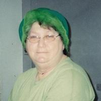 Mavis Y. Farris