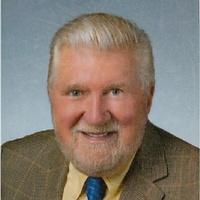 Harold F. Haase