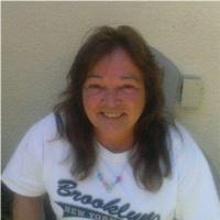 Connie Sue O'Neal