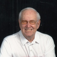 John H. English