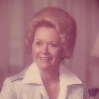 Yvonne L. Ralston
