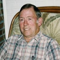 Daniel L. Carmichael Sr.