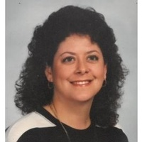 Marsha Lynn Murphy