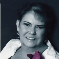 Janice Davis Steele