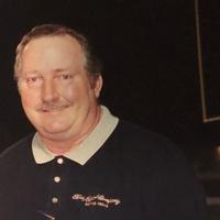 Robert J. Knapek