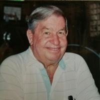 Carl W. Hielscher