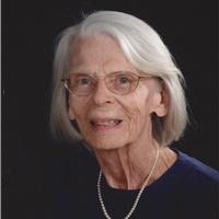 Anne Raulerson