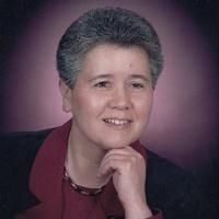 Patti J. Warren