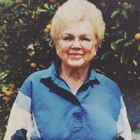 Essie Mae Owens
