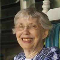 Annette Hunter