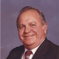 John A. Wright`